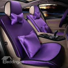 best 25 purple cars ideas on pinterest purple mustang nice