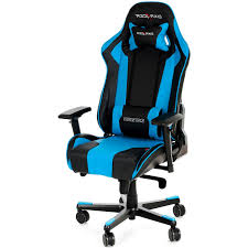 chaise bureau turquoise chaise bureau gamer 38 beau décoration chaise bureau gamer chaise de