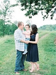 milwaukee photographers knoxville tn family photography milwaukee wi photographer
