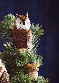 christmas owl tree topper nova68 com