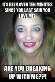 I Need A Girlfriend Meme - th id oip 5zj08tlq0ftbrc20chny6whalh