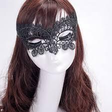 online buy wholesale beautiful eyes from china beautiful