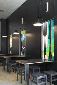 1000 images about canteen on pinterest hercules restaurant and