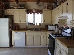 acceptable image of charm glass kitchen cabinets tags superb