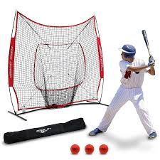 target black friday deals online start at 6pm what time zone amazon com practice nets training equipment sports u0026 outdoors
