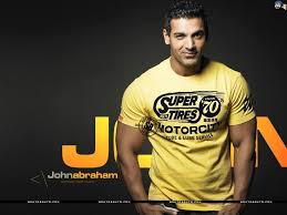 undefined john abraham wallpapers 70 wallpapers adorable