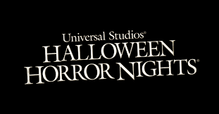 halloween horror nights hollywood hotel package universal studios halloween horror nights 2017 joschristmas com