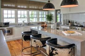 barhocker küche heiße möbel für die küche 12 wunderbare barhocker für küchen