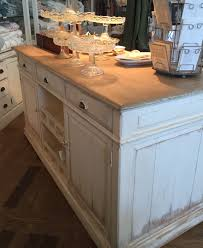 http simplethingsblog com kitchen island work or craft table