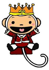 ni hao kai lan images prince hoho hd wallpaper background