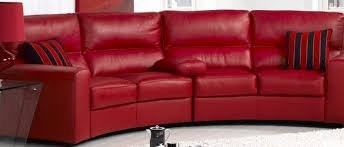 Curved Sofa Uk Leather Curved Sofa Uk Www Energywarden Net