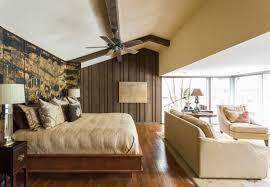 salon chambre a coucher magnifique maison de charme en arkansas états unis vivons maison