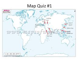 map world quiz map 1 study guide world geography map quiz 1 america south