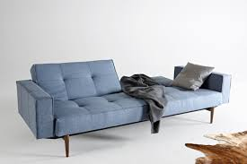 Leather Sofa Beds Uk Sale Stunning Leather Sofa Beds Uk Sale 53 With Additional