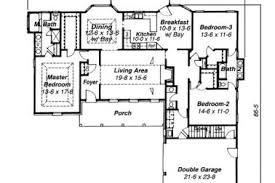 l shaped floor plans l shaped 4 bedroom house plans j ole com
