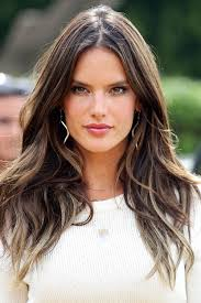 100 long haircuts 2015 winter 255 best hair colors