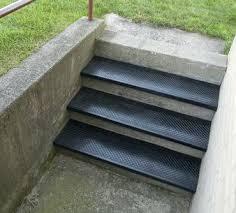 vinyl stair treads vst7 405cr vinyl cove stair riser dennis