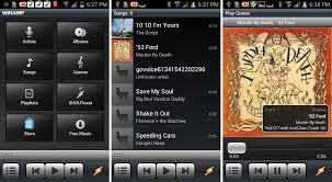 equalizer app for android best sound and audio equalizer apps for android