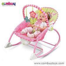 moving baby chair moving baby chair suppliers and manufacturers