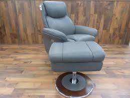 Lazy Boy Sales Sofas And Furniture By La Z Boy Furnimax Brands Outlet