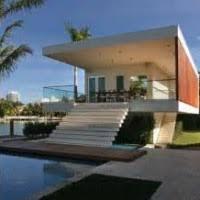 Home Design Ideas Nandita Home Design Ideas Plagen Us Topics Part 57