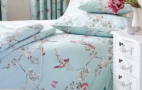 shabby chic bedding for girls duvet beautiful shabby chic bedding collections share this page