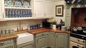 how to paint kitchen cabinets painted kitchen cabinet doors paint