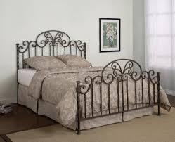 chambre a coucher 2 personnes prix noir anciensemble idee complete et cadre promo 160x200