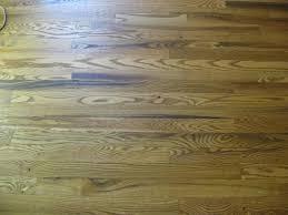 Streaks On Laminate Floor What Are Mineral Streaks In Wood Flooristics