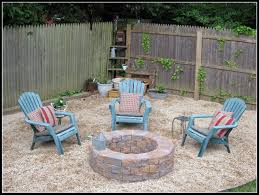Backyard Ideas On A Budget Patios by 13 Patio Ideas With Fire Pit On A Budget Fire Pit On A Budget