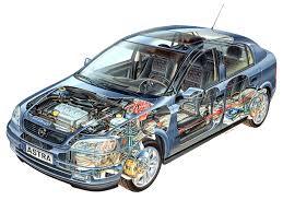 opel vectra b 1998 opel astra 5 doors specs 1998 1999 2000 2001 2002 2003