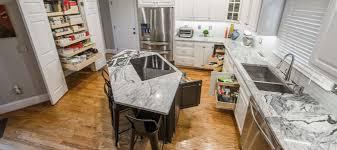 kitchen cabinet storage accessories kitchen shelfgenie