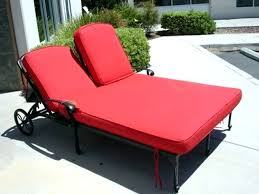 Patio Lounger Cushions Lounge Mesmerizing Patio Chaise Ideas Chairs For Pool Area
