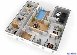 house models plans house plans 3d models www sieuthigoi