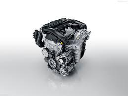 motor peugeot peugeot 508 2015 pictures information u0026 specs
