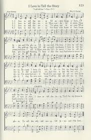 hymns of thanksgiving and praise 176 best praise songs and hymns images on pinterest praise songs