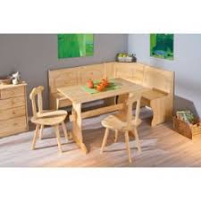 table et banc cuisine coin repas table rectangulaire chaise banc banquette meuble cuisine