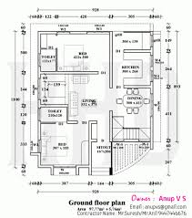 house layout design as per vastu uncategorized house plan design as per vastu house plans designs