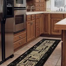 Rug Runners For Kitchen by Kitchen Kitchen Runner Rugs Inside Leading Kitchen Runner Rug In