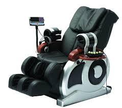 Homedics Chair Back Massager 155 Best Massage Chair Images On Pinterest Massage Chair