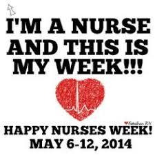 National Nurses Week Meme - happy nurses day clip art 54
