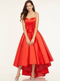 black friday homecoming dresses prom dresses black friday sales tidebuy
