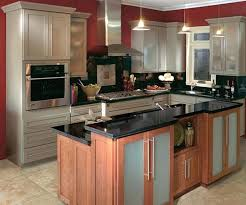 kitchen update ideas kitchen update ideas small on budget image a 20 verdesmoke