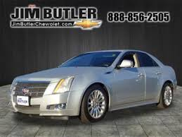 2011 cadillac cts premium for sale 2011 cadillac cts for sale in fenton missouri 188316579