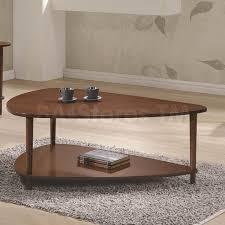 triangle shaped coffee table triangle shaped coffee table the coffee table