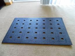 decorations elegant target threshold rugs for interior floor