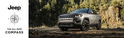 jeep jamboree 2016 central jeep chrysler dodge ram of norwood jeep chrysler dodge