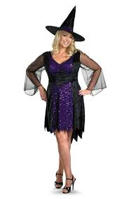 witch for halloween costume ideas 116 best women hellowen costumes images on pinterest woman