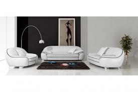 sofa garnitur 3 teilig sofa garnitur 3 teilig günstig fantastisch teiliges 61785 haus