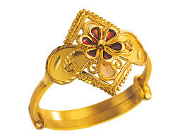 jewellery rings images images P c chandra jewellers jpg
